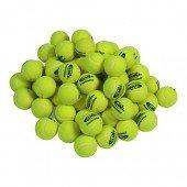 Мячи без давления для теннисных пушек (3 мяча в упаковке)