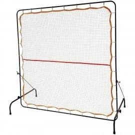 Теннисная стенка