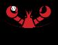 Lobster Tennis Ball Machine | Russia